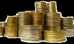 Készpénz, mint fizetési lehetőség