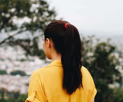 Lófarok a csúcson - 2019-es női frizuratrend